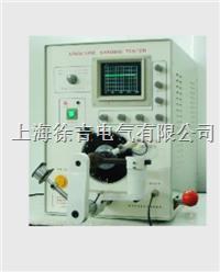 DS-702C电枢检测仪 DS-702C电枢检测仪