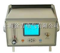 CXPZ SF6综合分析仪  CXPZ SF6综合分析仪
