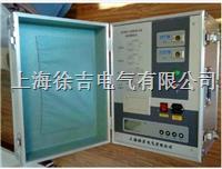 SX-9000F全自动介质损耗测试仪 SX-9000F全自动介质损耗测试仪