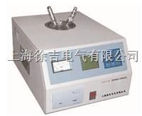SXJS-E型全自动油介质损耗测试仪 SXJS-E型全自动油介质损耗测试仪