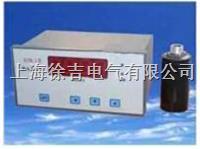 XZK-1型振动监控仪 XZK-1型振动监控仪
