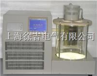 SCYN1302型高低温运动粘度测定仪 SCYN1302型高低温运动粘度测定仪