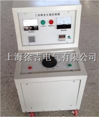 SSF三倍频感应耐压仪 SSF三倍频感应耐压仪