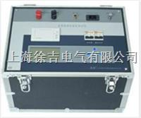 ST2205多倍频感应耐压测试仪  ST2205多倍频感应耐压测试仪