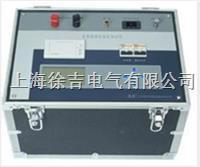 ST2210多倍频感应耐压测试仪 ST2210多倍频感应耐压测试仪