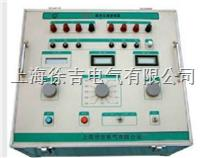CSY-C数字移相器  CSY-C数字移相器