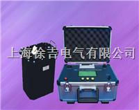 40KV/1.1μF(智能/全自动)超低频高压装置   40KV/1.1μF(智能/全自动)超低频高压装置