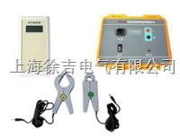 ST-9801直流系统接地故障测试仪  ST-9801直流系统接地故障测试仪