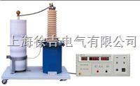 ST2677高压耐压测试仪  ST2677高压耐压测试仪