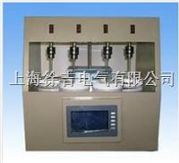 SUTE-6004锈蚀腐蚀测定仪  SUTE-6004锈蚀腐蚀测定仪