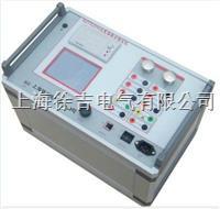 SUTE2516全自动互感器综合测试仪 SUTE2516全自动互感器综合测试仪