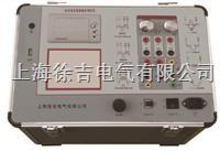 SUTE2513全自动互感器综合测试仪(具SUTE2510功能,同时测3路) SUTE2513全自动互感器综合测试仪(具SUTE2510功能,同时测3路)