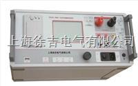 SUTE2018B(变频式)全自动互感器综合测试仪 SUTE2018B(变频式)全自动互感器综合测试仪