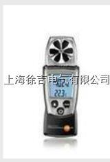 testo 410-1/-2德国德图风速仪 testo 410-1/-2德国德图风速仪