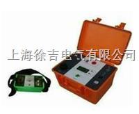 SUTE-08交联电缆外护套故障测试仪 SUTE-08交联电缆外护套故障测试仪