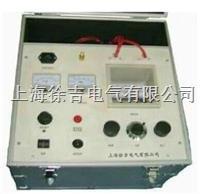 GDZ-08电线电缆高阻故障定位仪(高压电桥法) GDZ-08电线电缆高阻故障定位仪(高压电桥法)