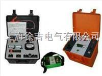 WHT-2000交联电缆外护套故障测试仪 WHT-2000交联电缆外护套故障测试仪