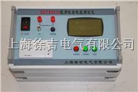 ST-2000电容电流测试仪  ST-2000电容电流测试仪