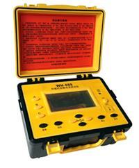 WN-089杂散电流检测仪 WN-089