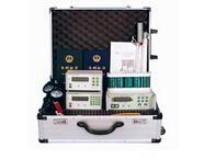 SL-2088型地下金属管道防腐层探测检漏仪 SL-2088