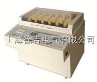 SUTE986T六油杯绝缘油介质电强度测试仪 SUTE986T