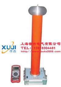 交直流分压器 RCG