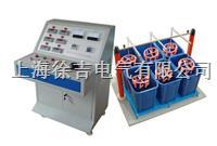 YTM-III型绝缘靴(手套)实验机 YTM-III型绝缘靴(手套)实验机