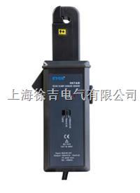 ETCR007AD-直流/交流钳形漏电流传感器 ETCR007AD