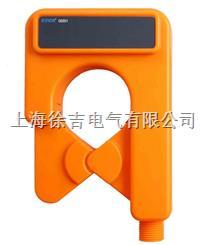 ETCR068H-高压钳形电流传感器 ETCR068H
