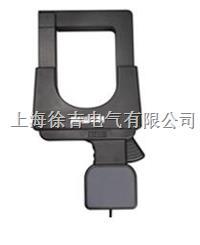ETCR148-超大口径钳形漏电流传感器 ETCR148