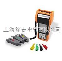 HDGC3531 手持式三相电能质量分析仪 HDGC3531