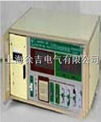 可程控直流标准电压源  ST