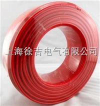 AGG-AC硅橡胶高压安装线 AGG-AC