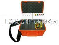 FCI-20831全自动电线缆对线仪 FCI-20831