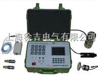 TC-3C提升机安全性能检测仪 TC-3C