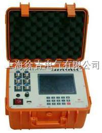 CJK5 架空乘人装置安全检测仪 CJK5