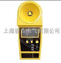 CHM600E\超声波线缆测高仪  CHM600E