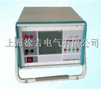 JY-4B太阳能光伏接线盒综合测试仪 JY-4B