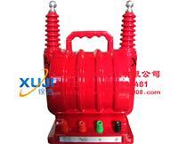 SUTEHJ-10kv精密电压互感器 SUTEHJ-10kv精密电压互感器