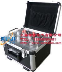 SUTEQG-C工频感应分压器 SUTEQG-C工频感应分压器