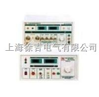 YD2672B交直流耐压测试仪 YD2672B