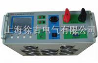 STJDL-AS直流断路器安秒特性测试仪 STJDL-AS