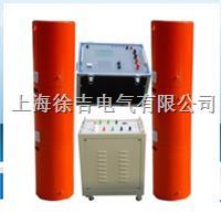 架空电缆交流耐压试验台 K-JGY