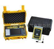 LYYHX6000无线氧化锌避雷器容性电流测试仪 LYYHX6000