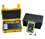 LYYHX6000无线氧化锌避雷器带电分析仪 LYYHX6000