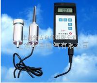 电机振动测量仪 ZDY型