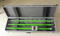 DL-F18发电机表面电位测试仪 DL-F18