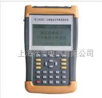 DSBD-C三相电压电流不平衡度测试仪 DSBD-C