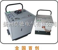 FCGA智能型大电流发生器