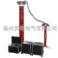 FSS系列智能变频串联谐振耐压试验装置